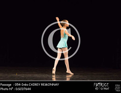 054-Inès_CAIREY_REMONNAY-DSC07644