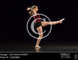 101-Jemina PUSSEY-DSC01500