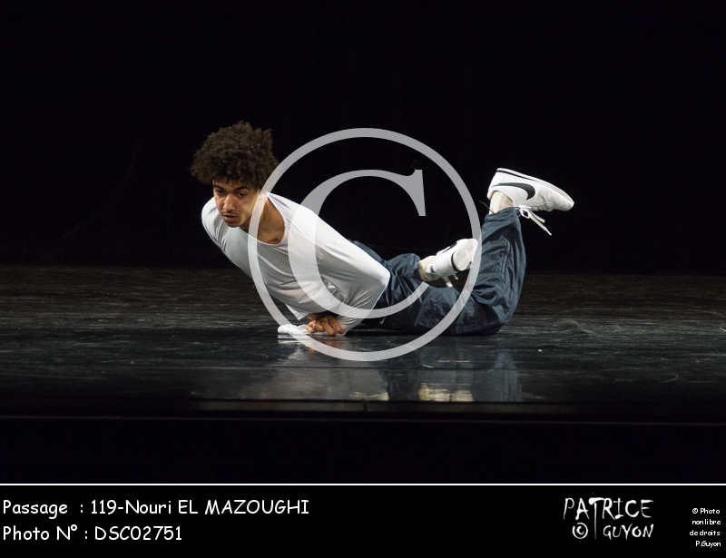 119-Nouri EL MAZOUGHI-DSC02751