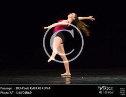 103-Paula KACERIKOVA-DSC01569