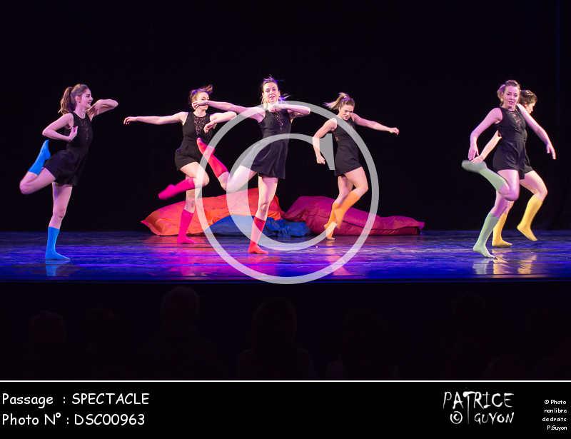 SPECTACLE-DSC00963
