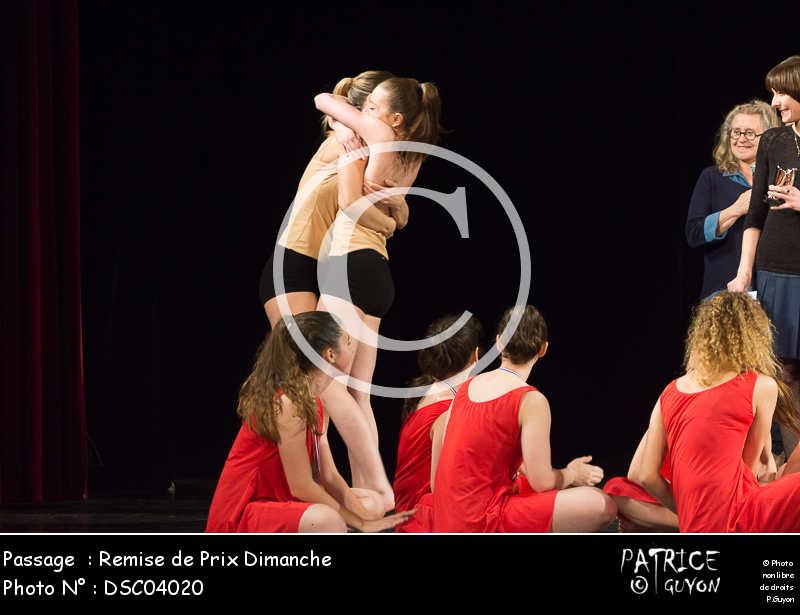 Remise de Prix Dimanche-DSC04020
