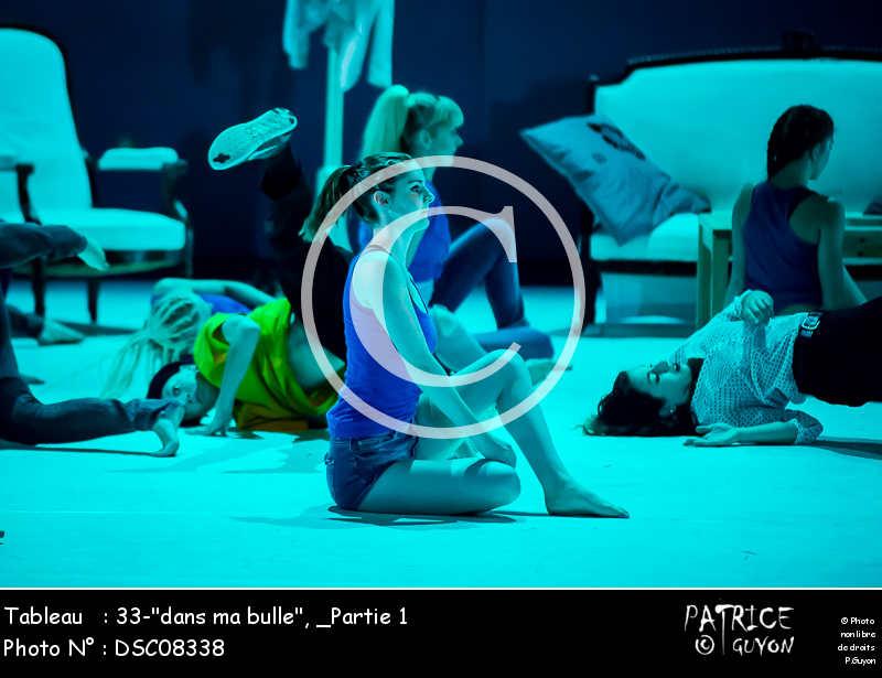 _Partie 1, 33--dans ma bulle--DSC08338