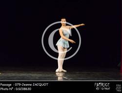 079-Jeanne JACQUOT-DSC08630