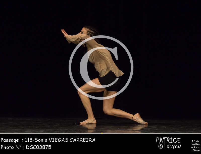 118-Sonia VIEGAS CARREIRA-DSC03875