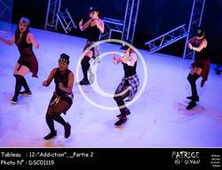 _Partie 2, 12--Addiction--DSC01119