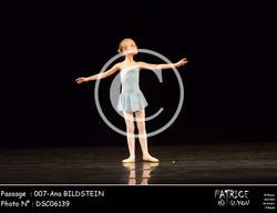 007-Ana BILDSTEIN-DSC06139