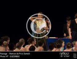 Remise de Prix Samedi-DSC09892