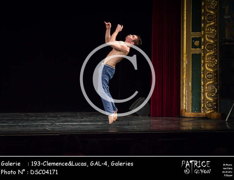 193-Clemence&Lucas, GAL-4-DSC04171