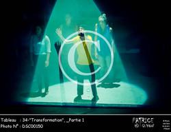 _Partie 1, 34--Transformation--DSC00150