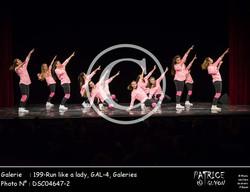 199-Run like a lady, GAL-4-DSC04647-2