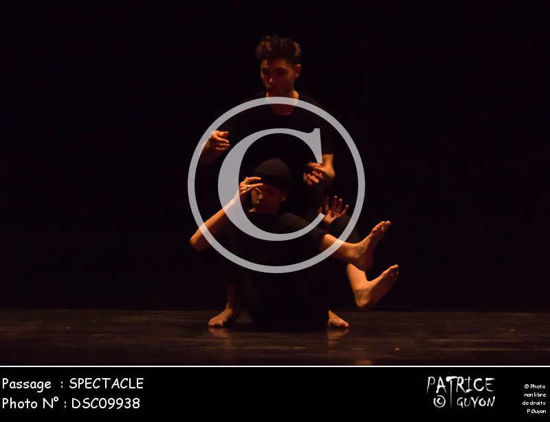 SPECTACLE-DSC09938