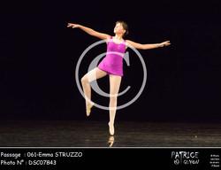 061-Emma STRUZZO-DSC07843