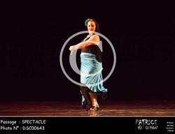 SPECTACLE-DSC00643