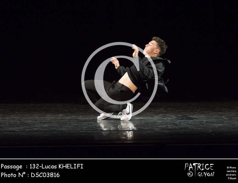 132-Lucas KHELIFI-DSC03816