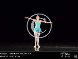 085-Marie THUILLIER-DSC08798