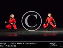 127-Janelle MANGE & Jeanne MORCELY-DSC03463