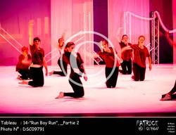 _Partie 2, 14--Run Boy Run--DSC09791