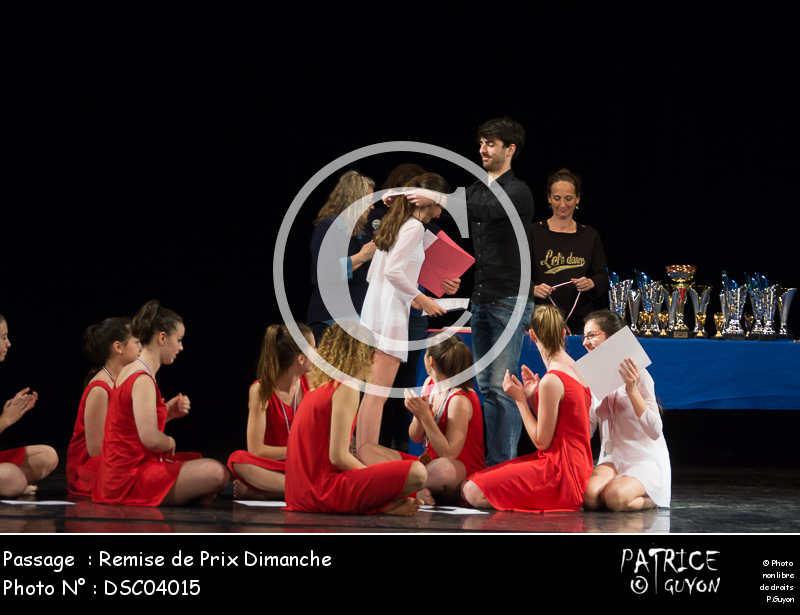 Remise de Prix Dimanche-DSC04015