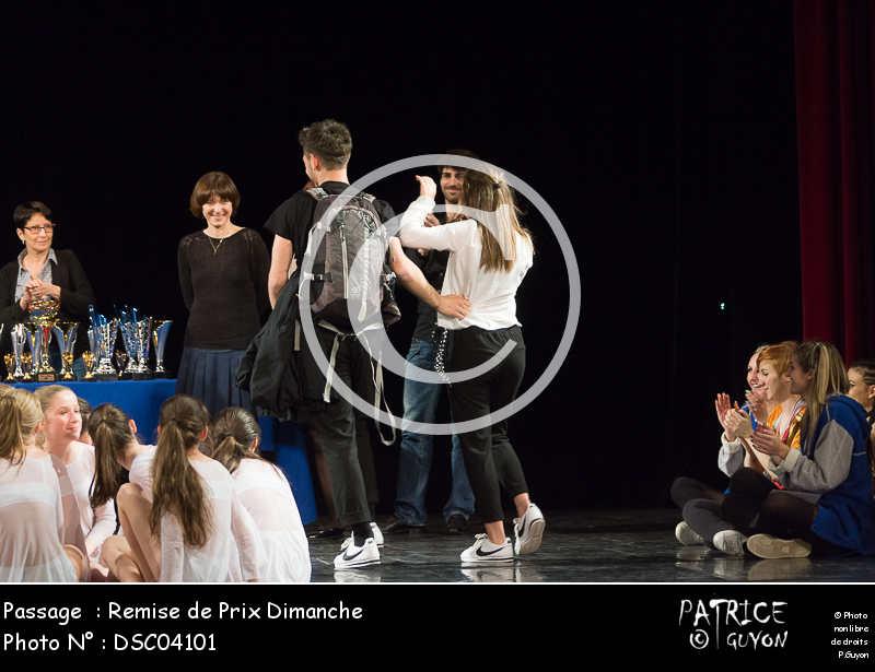 Remise de Prix Dimanche-DSC04101