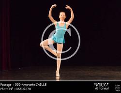 055-Amarante CAILLE-DSC07678