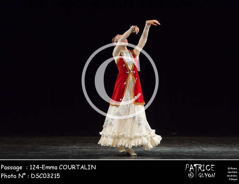 124-Emma COURTALIN-DSC03215