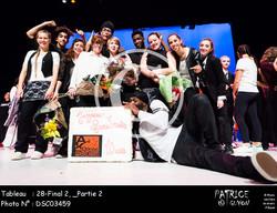 _Partie 2, 28-Final 2-DSC03459