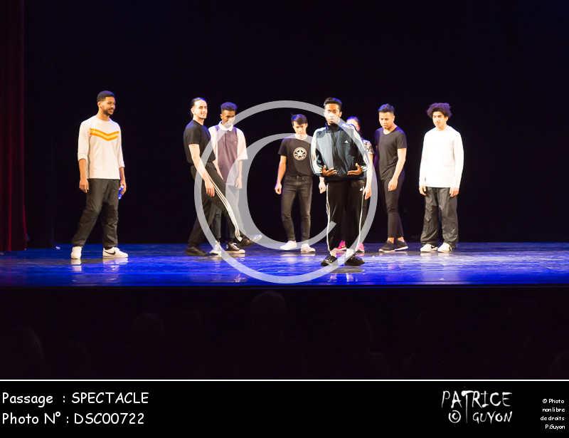SPECTACLE-DSC00722