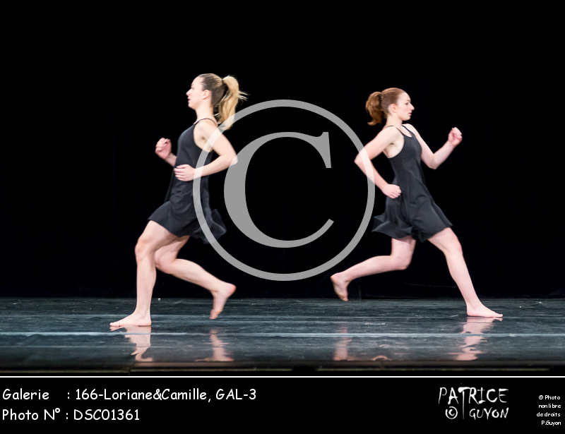 166-Loriane&Camille, GAL-3-DSC01361