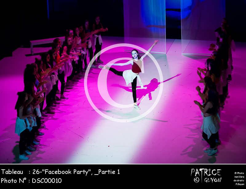 _Partie 1, 26--Facebook Party--DSC00010