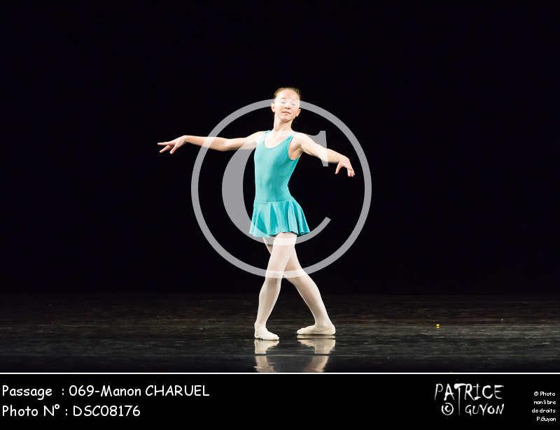069-Manon CHARUEL-DSC08176