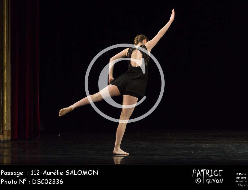 112-Aurélie_SALOMON-DSC02336