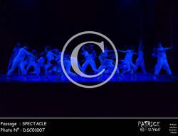 SPECTACLE-DSC01007