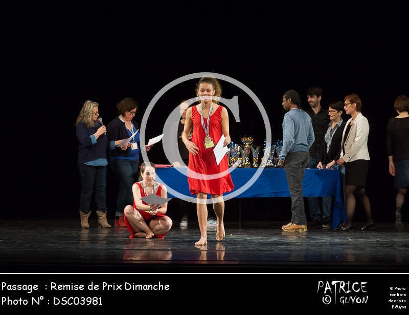 Remise de Prix Dimanche-DSC03981