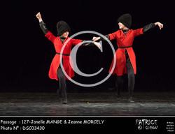 127-Janelle MANGE & Jeanne MORCELY-DSC03430