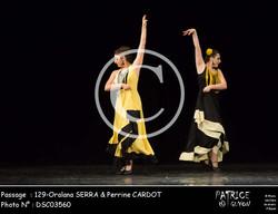 129-Oralana SERRA & Perrine CARDOT-DSC03560