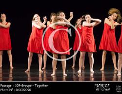 109-Groupe - Together-DSC02090