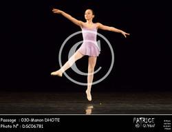 030-Manon DHOTE-DSC06781