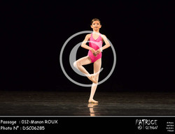 012-Manon ROUX-DSC06285