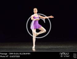044-Giulia ALLEMANN-DSC07309