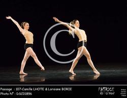 107-Camille LHOTE & Loraiane BORIE-DSC01896