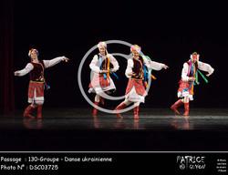 130-Groupe - Danse ukrainienne-DSC03725
