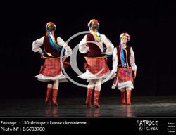 130-Groupe - Danse ukrainienne-DSC03700