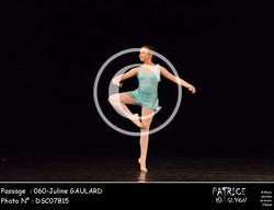 060-Juline GAULARD-DSC07815