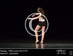 099-Louise COLITTO-DSC01415