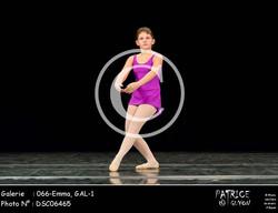 066-Emma, GAL-1-DSC06465