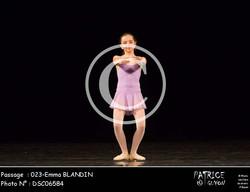 023-Emma BLANDIN-DSC06584