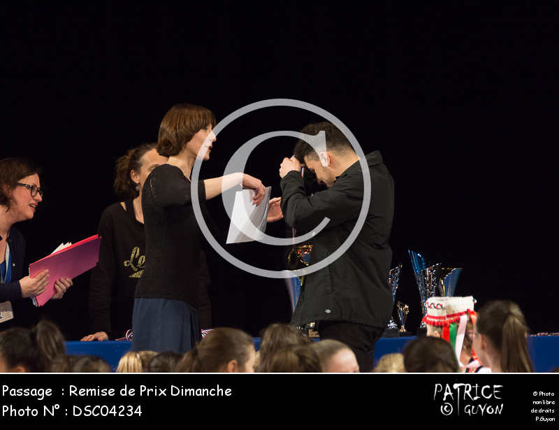 Remise de Prix Dimanche-DSC04234