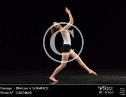 104-Laurie SORANZO-DSC01635