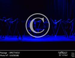 SPECTACLE-DSC00180
